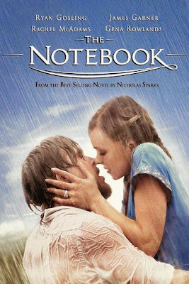 The Notebook (2004) BluRay 720p HD Watch Online, Download Full Movie For Free