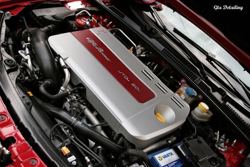 "Gta Detailing VS Alfa Romeo Spider ""Tav(Thelma) & Ghid (Louise)""  [Ghid,Tav86,Alesoft] IMG_0101-001"
