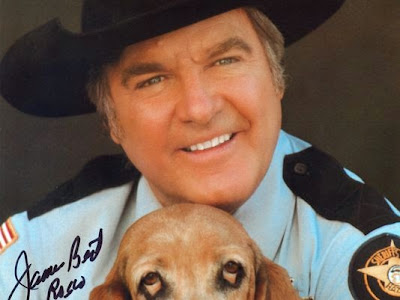 Dukes of Hazzard sheriff dies at 88