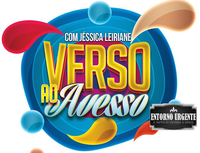 jessicacoluna.png (695×533)