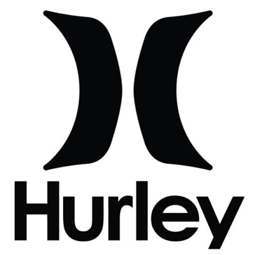 JHurley