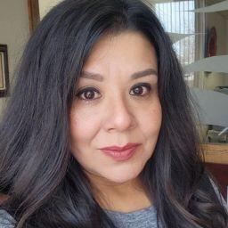 Olga Trujillo Photo 16