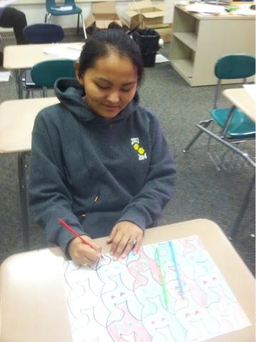 koyuk single girls Irene pérez of arizona state university, az asu read 138 publications, and contact irene pérez on researchgate, the professional network for scientists.