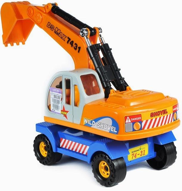 xe-xuc-banh-lon-wild-shovel-daesung-ds-920-5