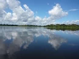 Central Hidroelectrica Belo Monte