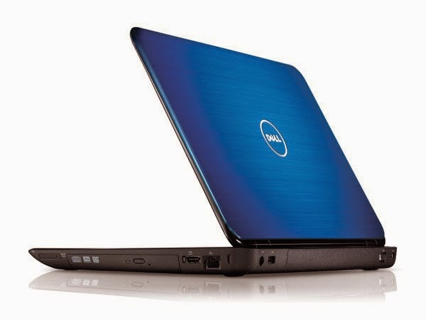 Драйвер ноутбук dell inspiron 5520