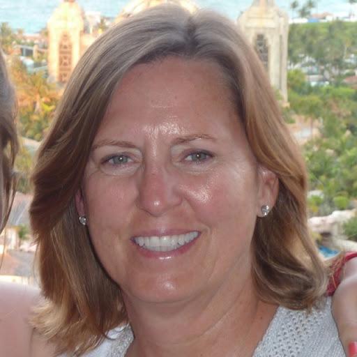 Barbara Knapp