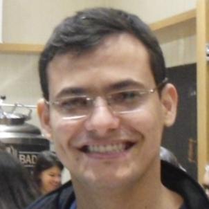 Luis Brito