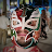 Jason McWilliams avatar image