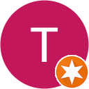 Tineke Weide
