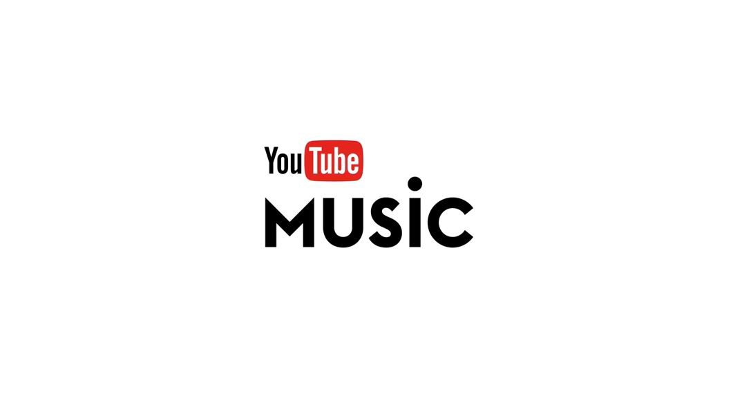 Arriva YouTube Music: Google sfida Apple e Spotify