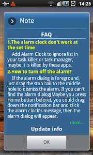 BestAppsForAndroid_Alarm_Clock_FAQ_Screen
