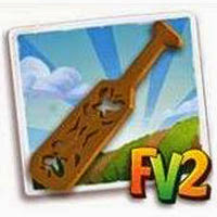 Farmville 2 cheats for cheese paddles