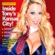 http://www.pitch.com/kansascity/welcome-to-tonys-kansas-city/Content?oid=2201856