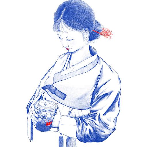 Sungmin Cho