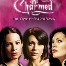 Phép Thuật - Charmed Season 7
