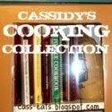 cass-eats.blogspot.com