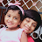 Reenu G avatar image