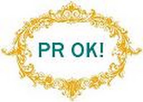 PR OK