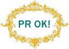 PR OK