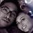Yeni Lopez avatar image