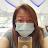 Peishi Yeo avatar image
