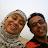 Linkon Gazi avatar image