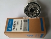 Lọc nhớt - dầu động cơ P551670