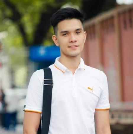 Nhật Nguyễn