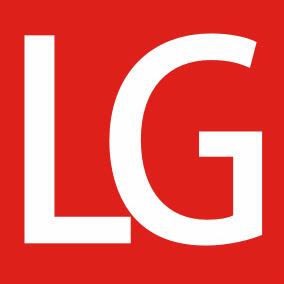 legalmentegratis.com.ar
