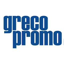 Greco Promotional Products photos, images