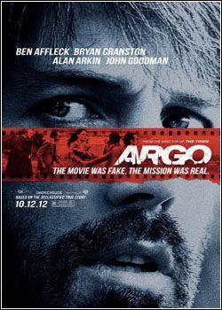 Download – Argo – BRRip AVI + RMVB Legendado