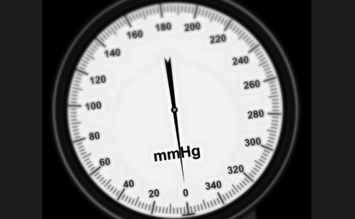 Cara untuk Mengatasi Penyakit Tekanan Darah Tinggi