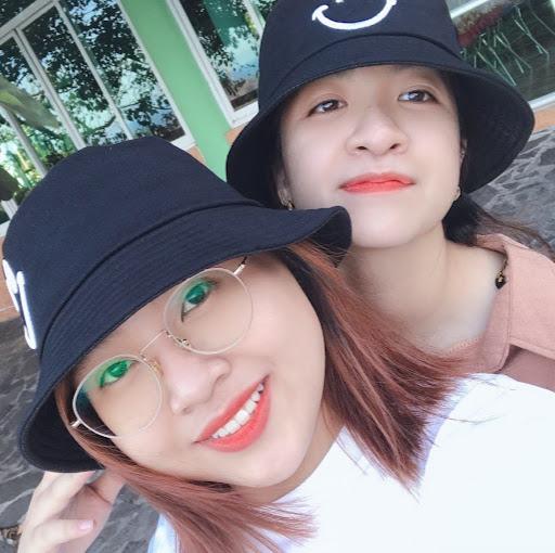 Myhoa Nguyenhoang