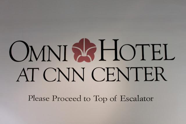 omni hotel atlanta