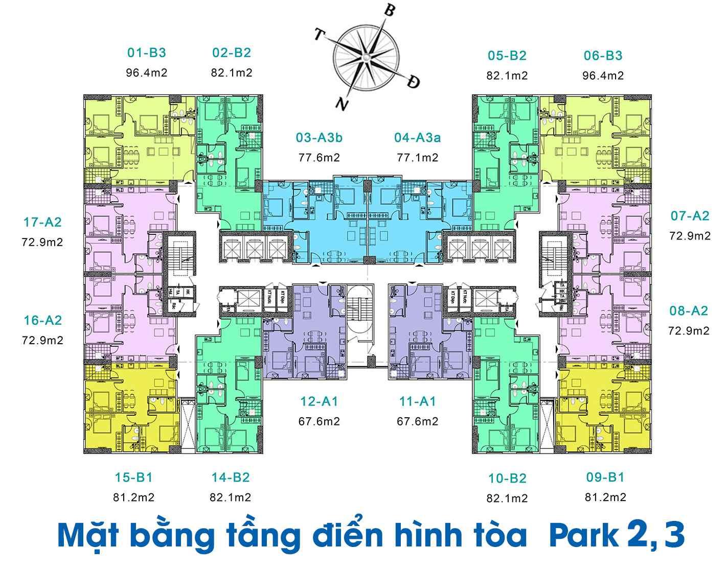 Toa-Park3-eurowindow-river-park