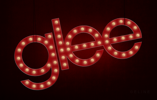 Glee_Logo_by_ElineWeasley.png