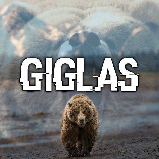 Giglas