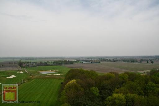 opening  brasserie en golfbaan overloon 29-04-2012 (100).JPG