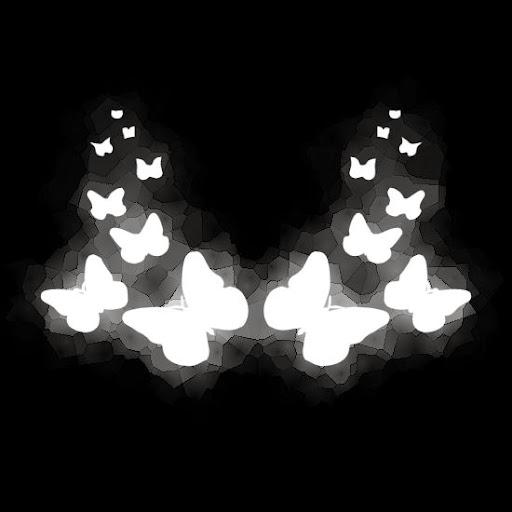 Vix_Mask32 (2).jpg