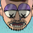 James Surfus avatar image