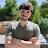 James Jenkins avatar image