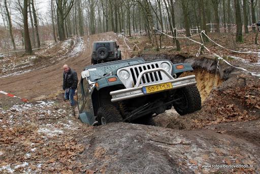 4x4 rijden overloon 12-02-2012 (56).JPG