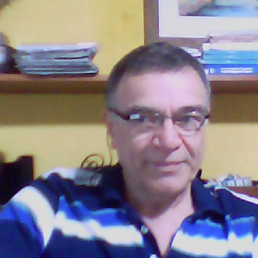 Pedro Santos Photo 32
