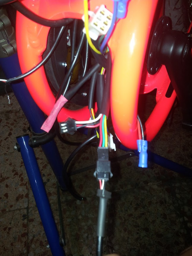 TILT 7 Electrificación 20130511_220823