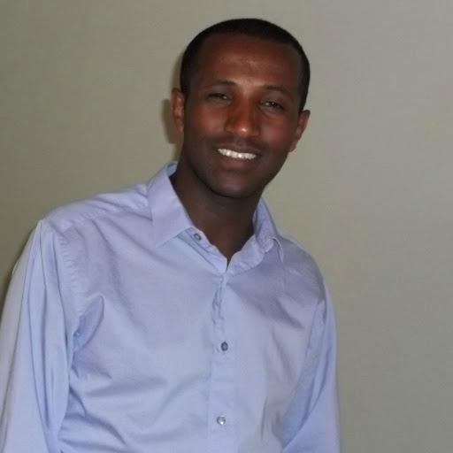 Tadesse Sisay