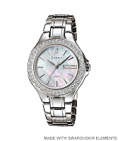 Casio Sheen : SHE-4800D