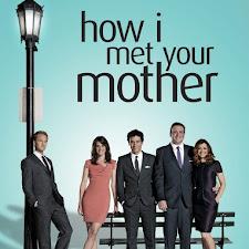 Xem Phim How I Met Your Mother Season 7