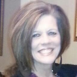 Cindy Knight