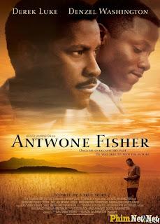 Tìm Lại Cuộc Đời - Antwone Fisher - 2002